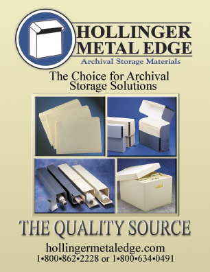 MetalEdgeAdHME 4 25 x5 5cmyk copy.jpg